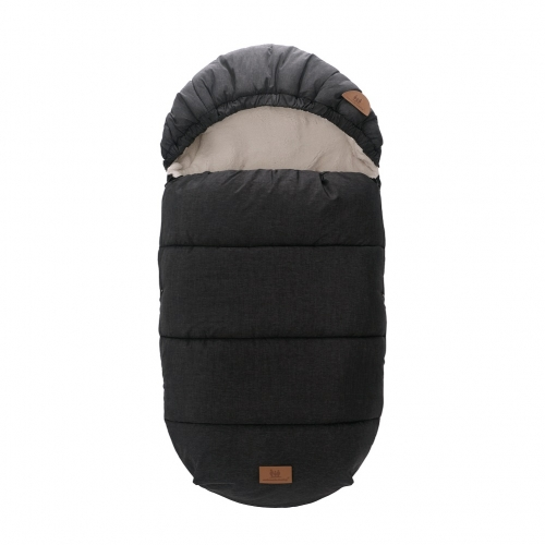 Factory Wholesale Baby Stroller Sleeping Bag Warm Footmuff Car Seat Baby Sleeping Bag Kids Toddler Baby Sleeping Bag