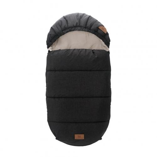 Factory Wholesale Baby Stroller Sleeping Bag Warm Footmuff Car Seat Baby Sleeping Bag Kids Toddler Baby Sleeping Bag