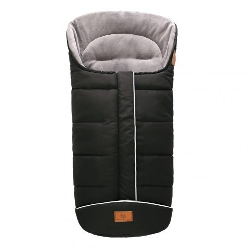 Comfortable Stroller Baby Sleeping Bag Warm Footmuff Car Seat Swaddle Sleep Sack Kids Toddler Organic Sleep Sack Sleeping Bag